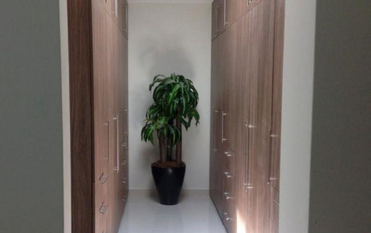 Foto de casa en venta en, lomas de angelópolis closster 777, san andrés cholula, puebla, 1000159 no 08