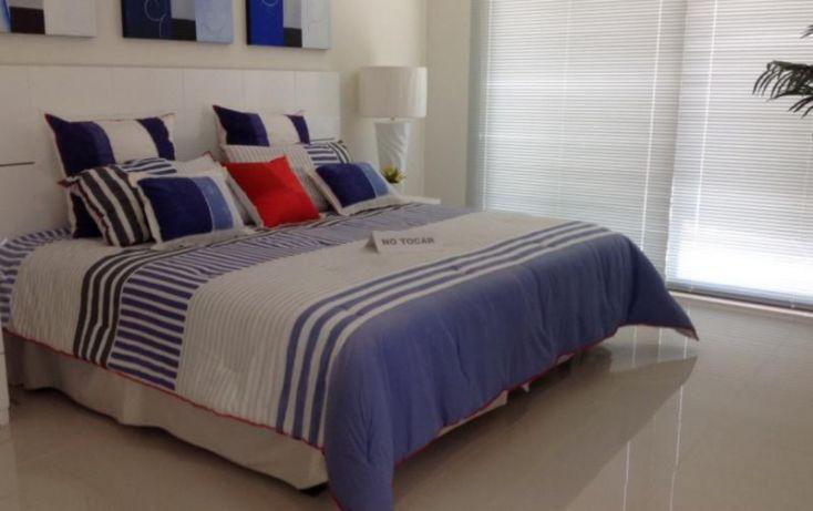 Foto de casa en venta en, lomas de angelópolis closster 777, san andrés cholula, puebla, 1000159 no 09
