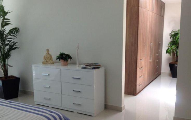 Foto de casa en venta en, lomas de angelópolis closster 777, san andrés cholula, puebla, 1000159 no 10