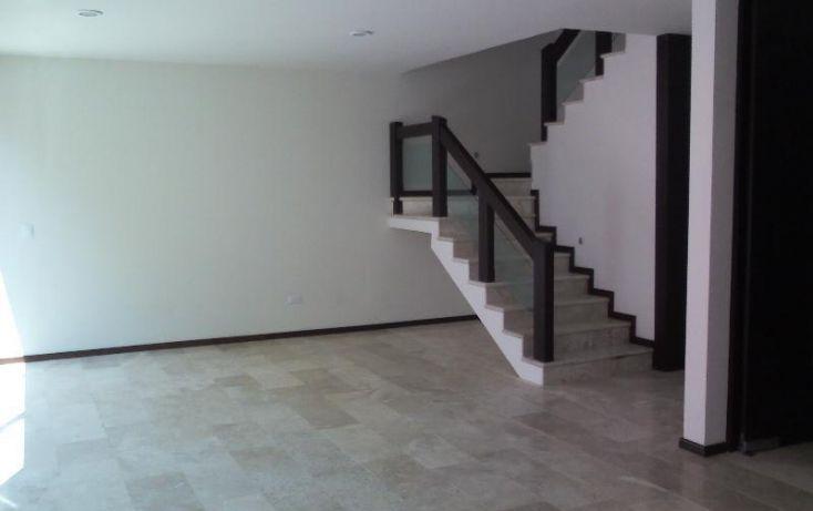 Foto de casa en venta en, lomas de angelópolis closster 777, san andrés cholula, puebla, 1021865 no 02
