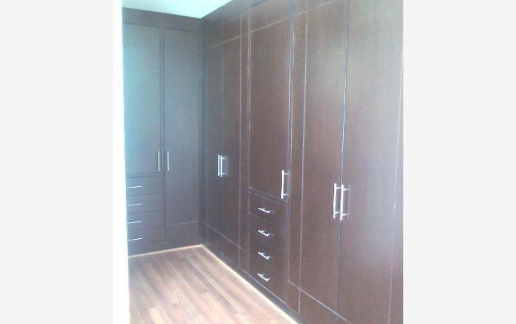 Foto de casa en venta en, lomas de angelópolis closster 777, san andrés cholula, puebla, 1021865 no 07