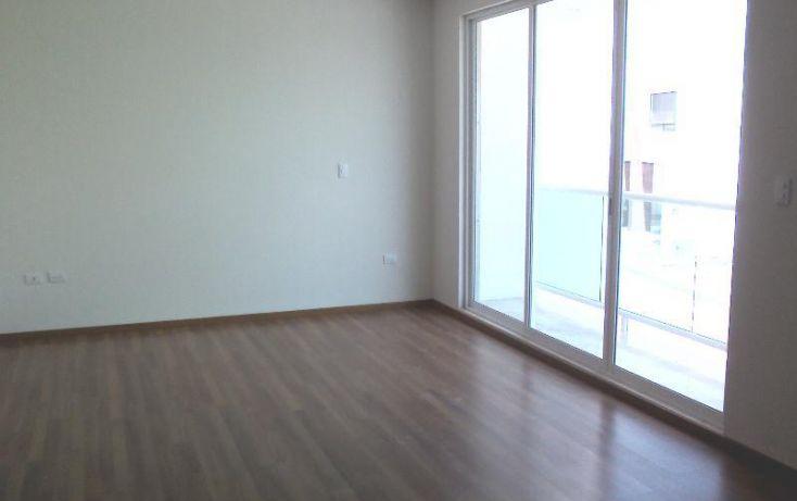 Foto de casa en venta en, lomas de angelópolis closster 777, san andrés cholula, puebla, 1021865 no 08