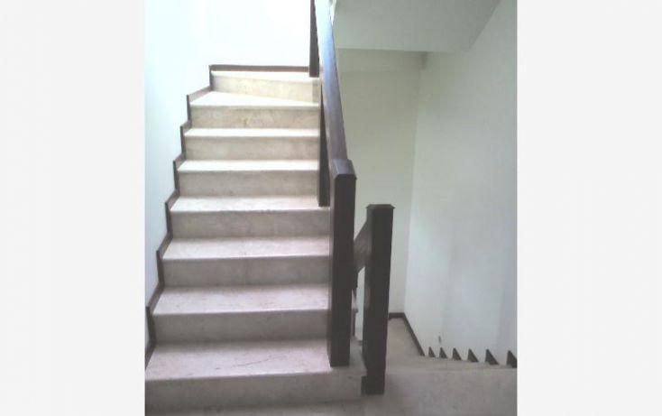Foto de casa en venta en, lomas de angelópolis closster 777, san andrés cholula, puebla, 1021865 no 10