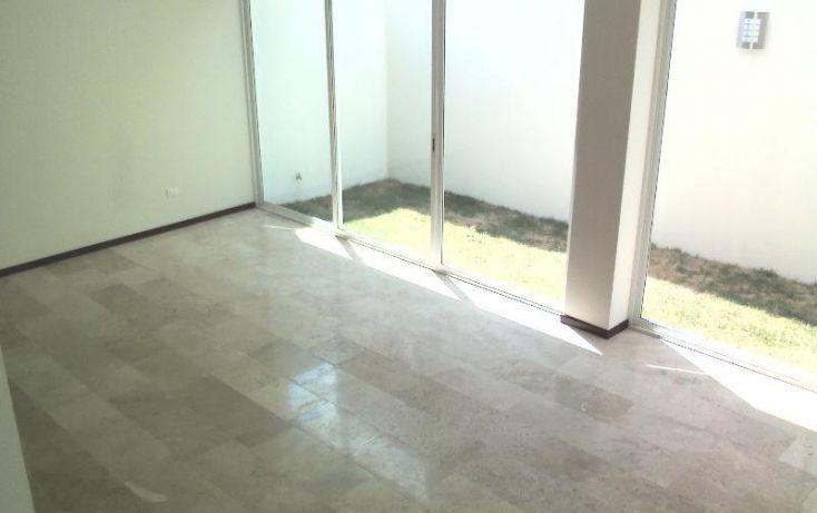 Foto de casa en venta en, lomas de angelópolis closster 777, san andrés cholula, puebla, 1021865 no 13