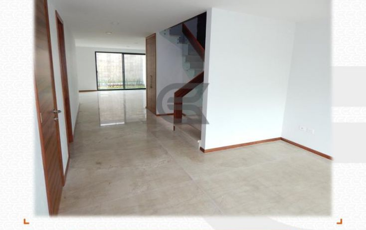 Foto de casa en venta en, lomas de angelópolis closster 777, san andrés cholula, puebla, 1022221 no 04