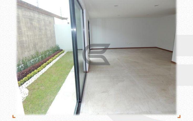 Foto de casa en venta en, lomas de angelópolis closster 777, san andrés cholula, puebla, 1022221 no 10