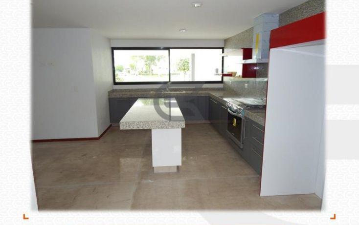Foto de casa en venta en, lomas de angelópolis closster 777, san andrés cholula, puebla, 1022221 no 11