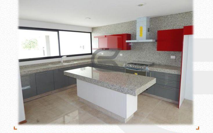 Foto de casa en venta en, lomas de angelópolis closster 777, san andrés cholula, puebla, 1022221 no 13
