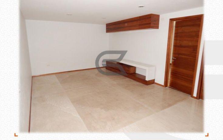 Foto de casa en venta en, lomas de angelópolis closster 777, san andrés cholula, puebla, 1022221 no 15