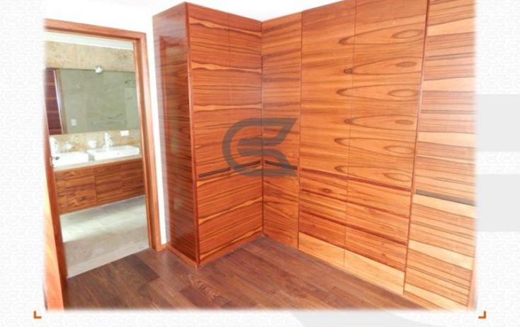 Foto de casa en venta en, lomas de angelópolis closster 777, san andrés cholula, puebla, 1022221 no 18