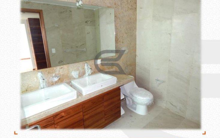 Foto de casa en venta en, lomas de angelópolis closster 777, san andrés cholula, puebla, 1022221 no 19