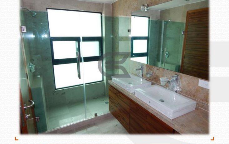 Foto de casa en venta en, lomas de angelópolis closster 777, san andrés cholula, puebla, 1022221 no 20
