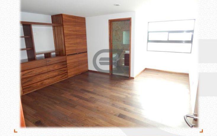 Foto de casa en venta en, lomas de angelópolis closster 777, san andrés cholula, puebla, 1022221 no 21