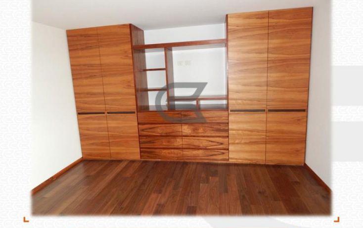 Foto de casa en venta en, lomas de angelópolis closster 777, san andrés cholula, puebla, 1022221 no 22