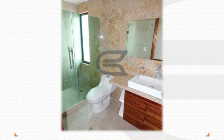 Foto de casa en venta en, lomas de angelópolis closster 777, san andrés cholula, puebla, 1022221 no 23