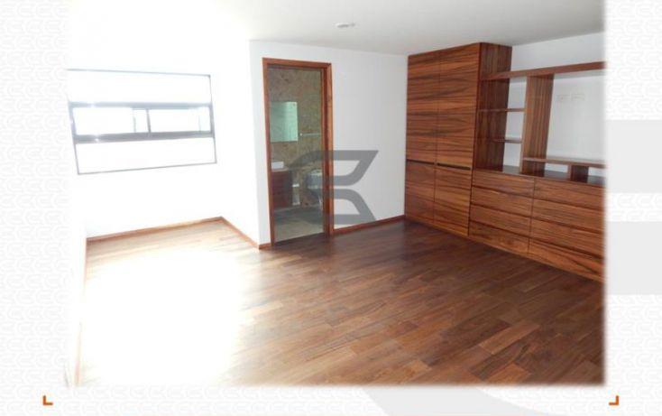 Foto de casa en venta en, lomas de angelópolis closster 777, san andrés cholula, puebla, 1022221 no 24