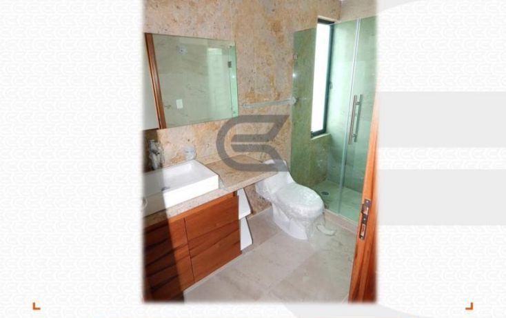 Foto de casa en venta en, lomas de angelópolis closster 777, san andrés cholula, puebla, 1022221 no 26