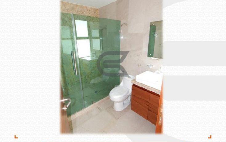 Foto de casa en venta en, lomas de angelópolis closster 777, san andrés cholula, puebla, 1022221 no 27