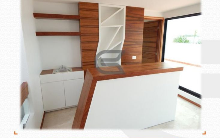 Foto de casa en venta en, lomas de angelópolis closster 777, san andrés cholula, puebla, 1022221 no 29