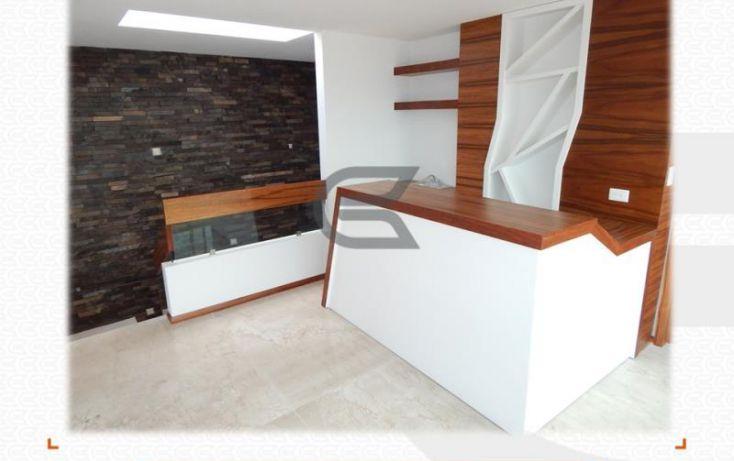 Foto de casa en venta en, lomas de angelópolis closster 777, san andrés cholula, puebla, 1022221 no 30