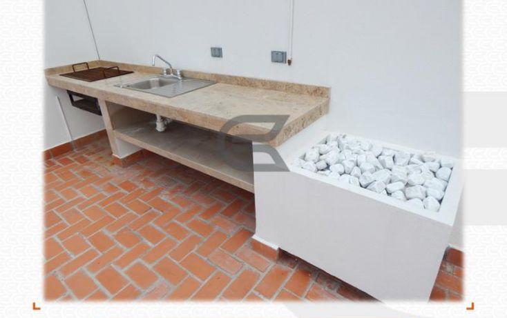 Foto de casa en venta en, lomas de angelópolis closster 777, san andrés cholula, puebla, 1022221 no 32