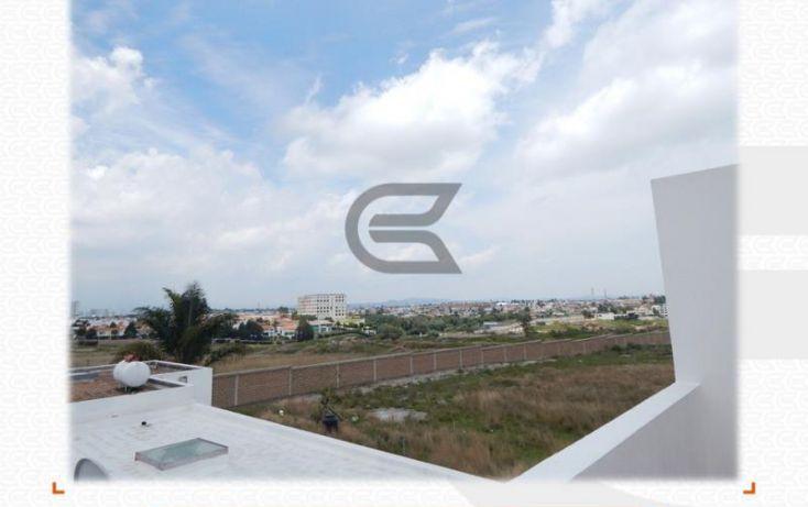 Foto de casa en venta en, lomas de angelópolis closster 777, san andrés cholula, puebla, 1022221 no 33