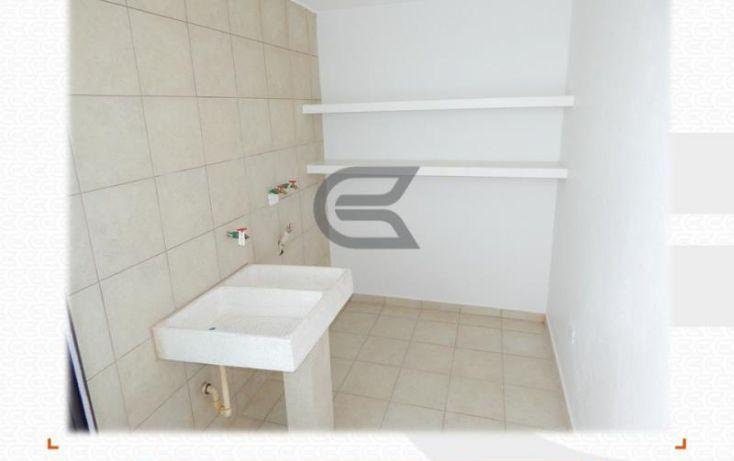 Foto de casa en venta en, lomas de angelópolis closster 777, san andrés cholula, puebla, 1022221 no 34