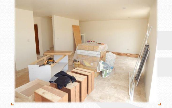 Foto de casa en venta en, lomas de angelópolis closster 777, san andrés cholula, puebla, 1022287 no 03