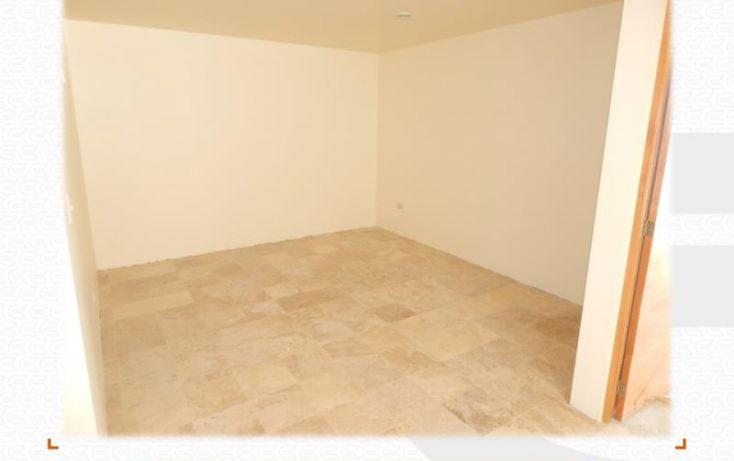 Foto de casa en venta en, lomas de angelópolis closster 777, san andrés cholula, puebla, 1022287 no 04