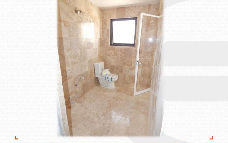 Foto de casa en venta en, lomas de angelópolis closster 777, san andrés cholula, puebla, 1022287 no 06