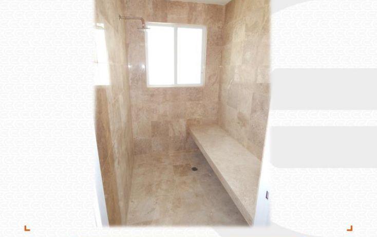 Foto de casa en venta en, lomas de angelópolis closster 777, san andrés cholula, puebla, 1022287 no 07