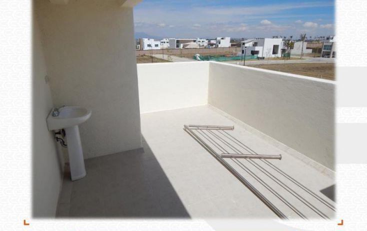 Foto de casa en venta en, lomas de angelópolis closster 777, san andrés cholula, puebla, 1022287 no 10