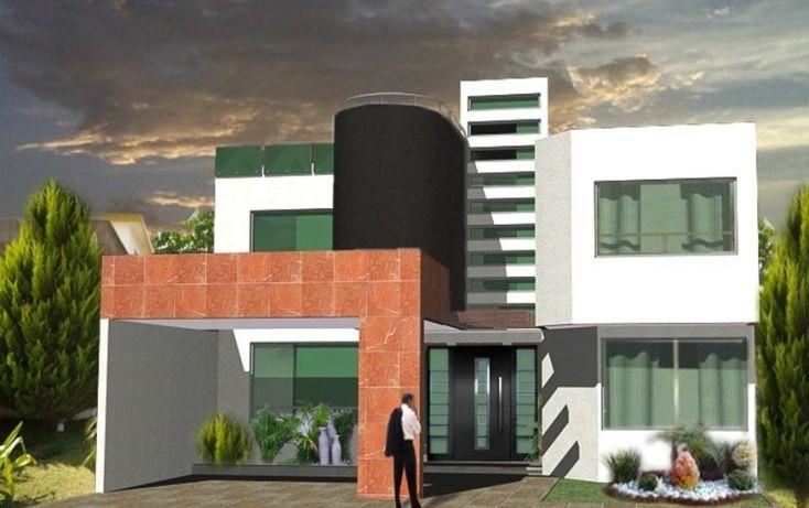 Foto de casa en venta en, lomas de angelópolis closster 777, san andrés cholula, puebla, 1051657 no 03