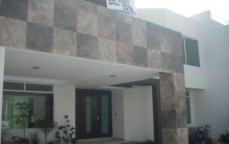 Foto de casa en venta en, lomas de angelópolis closster 777, san andrés cholula, puebla, 1051657 no 04