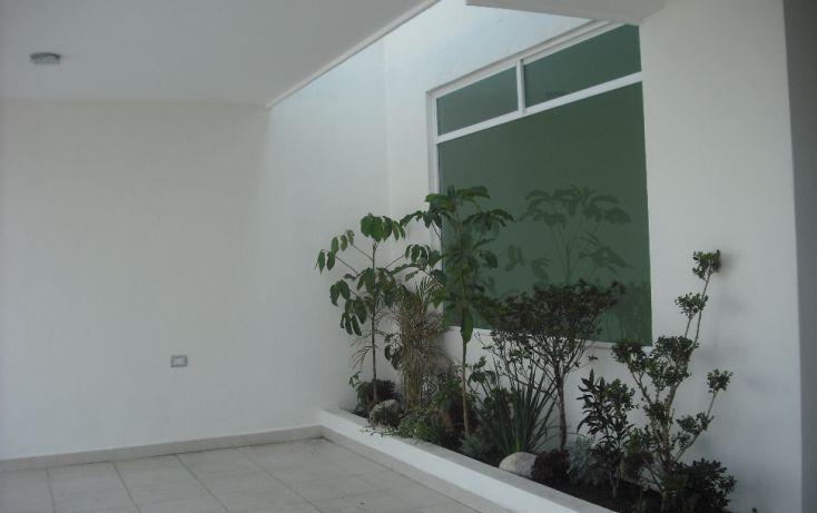 Foto de casa en venta en, lomas de angelópolis closster 777, san andrés cholula, puebla, 1051657 no 05