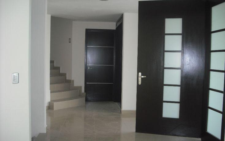 Foto de casa en venta en, lomas de angelópolis closster 777, san andrés cholula, puebla, 1051657 no 06