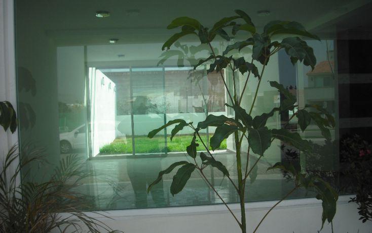Foto de casa en venta en, lomas de angelópolis closster 777, san andrés cholula, puebla, 1051657 no 07