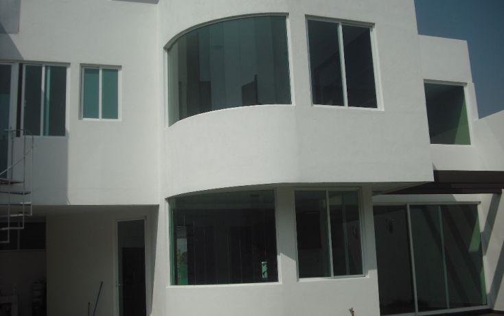 Foto de casa en venta en, lomas de angelópolis closster 777, san andrés cholula, puebla, 1051657 no 08