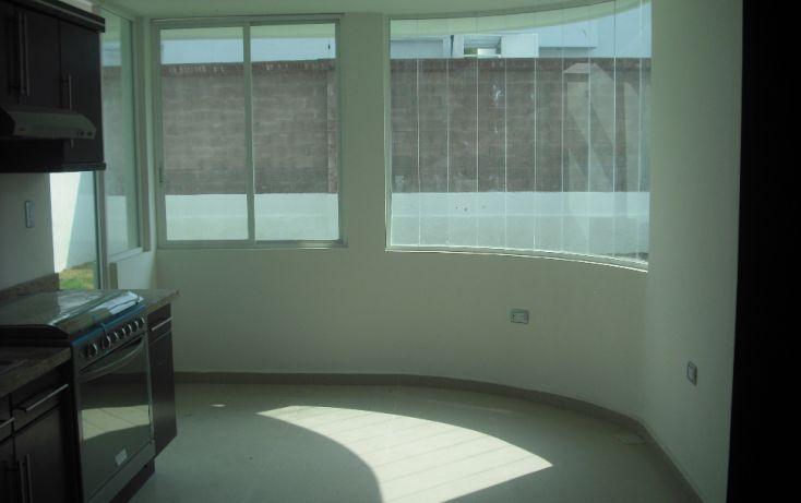Foto de casa en venta en, lomas de angelópolis closster 777, san andrés cholula, puebla, 1051657 no 09