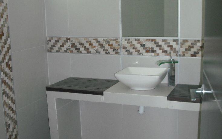 Foto de casa en venta en, lomas de angelópolis closster 777, san andrés cholula, puebla, 1051657 no 10