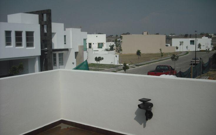 Foto de casa en venta en, lomas de angelópolis closster 777, san andrés cholula, puebla, 1051657 no 11