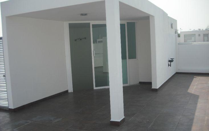 Foto de casa en venta en, lomas de angelópolis closster 777, san andrés cholula, puebla, 1051657 no 12