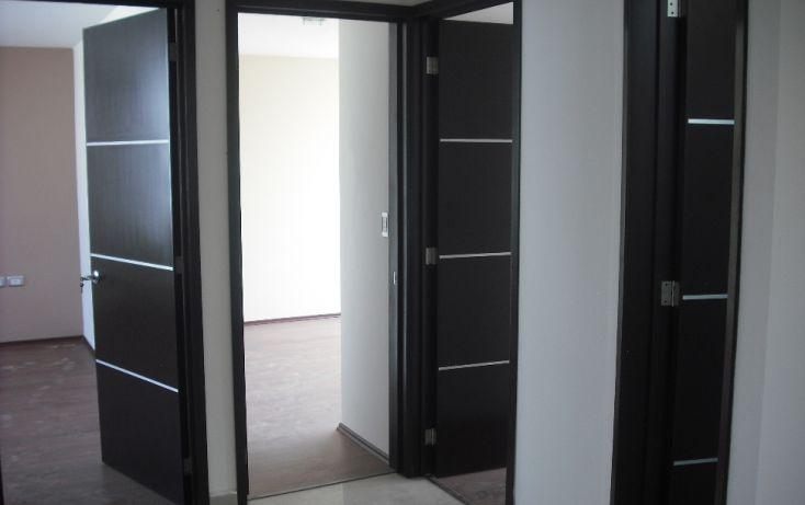 Foto de casa en venta en, lomas de angelópolis closster 777, san andrés cholula, puebla, 1051657 no 13