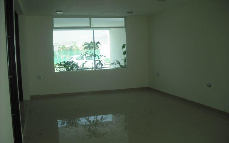 Foto de casa en venta en, lomas de angelópolis closster 777, san andrés cholula, puebla, 1051657 no 14