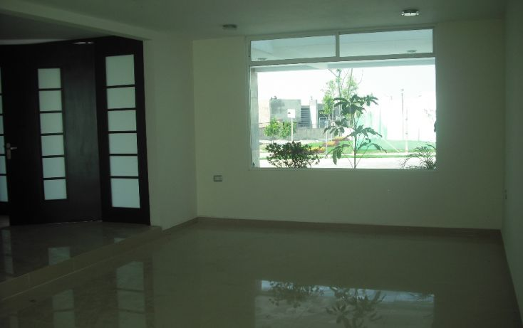 Foto de casa en venta en, lomas de angelópolis closster 777, san andrés cholula, puebla, 1051657 no 15