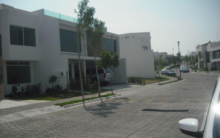 Foto de casa en venta en, lomas de angelópolis closster 777, san andrés cholula, puebla, 1051657 no 16