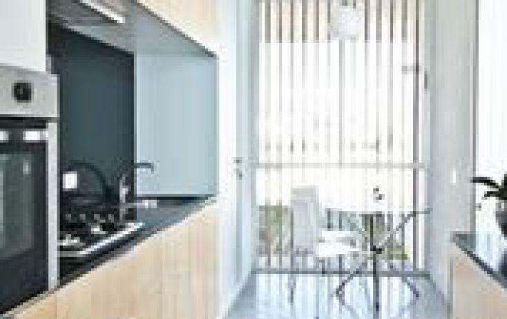Foto de casa en condominio en venta en, lomas de angelópolis closster 777, san andrés cholula, puebla, 1059177 no 02