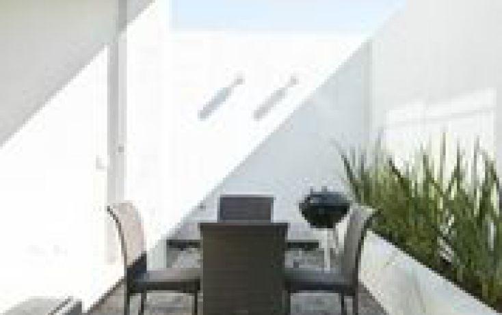 Foto de casa en condominio en venta en, lomas de angelópolis closster 777, san andrés cholula, puebla, 1059177 no 03