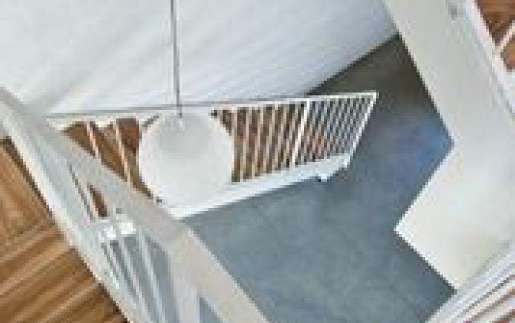 Foto de casa en condominio en venta en, lomas de angelópolis closster 777, san andrés cholula, puebla, 1059177 no 04