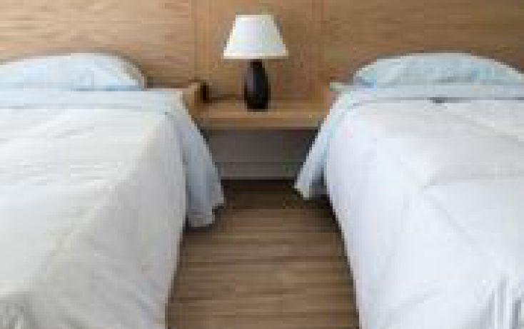 Foto de casa en condominio en venta en, lomas de angelópolis closster 777, san andrés cholula, puebla, 1059177 no 05